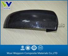 Carbon Fiber Car Mirror Shell,Carbon Fiber Mould Products