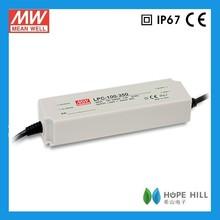 Original Meanwell 100W 700mA Single Output Power Supply