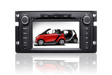 for Mercedes Benz Smart fortwo Car Auto