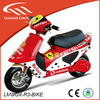 cool sports 49cc mini scooter with CE for kids chinese supplier