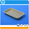 High Quality disposable plastic tray food packaging trays in china