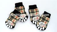 Wholesale Products For Pet Shop 200 Sets Xiboer Pet Socks