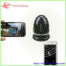 big sound bluetooth speaker 3w unique design BT800 Bluetooth Speaker