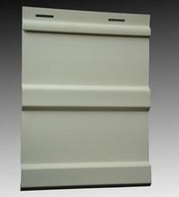 siding panel/wall siding/exterior siding panels