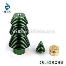 Brand new christmas tree huge vapor mod/alibaba christmas tree mod/cheap christmas tree with CE certificate
