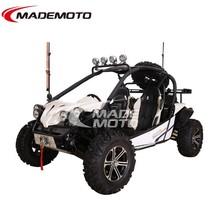 EEC 500cc 1100cc 4x4 off road buggy
