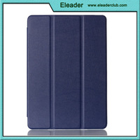 Ultra Slim Magnetic Folio Smart Cover Case For Apple Ipad air 2