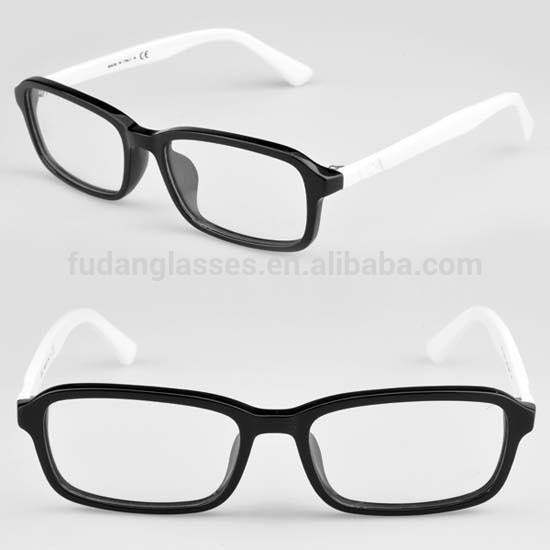Designer Eyeglass Frames From China : New 2015 Latest Designer Eyeglass Frames China Wholesale ...