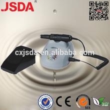 new product JD103-H lapidary tool pearl drilling machine polish machine