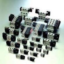 factoty cheap price joucomatic solenoid valve solenoid valve normally open diesel solenoid valve