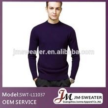 men wool sweater garments buyer for stock lot