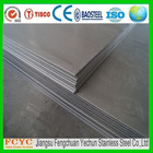 aisi 304 stainless steel sheet hs code