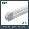 High luminous tube light frame with low price