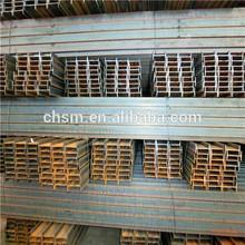 China Cheap Price Best Quality Ipe/I Beam Steel of Europe Standard/Chinese Standard