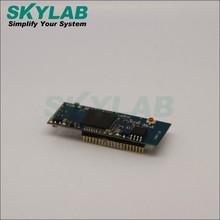 Skylab AP/Router Module MT7620N 64Mb Flash 300Mbps 802.11b/g/n Standard Openwrt WiFi Module SKW75