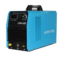 inverter air plasma cutting machine LGK60 made by 4PCS FAIRCHILD IGBT tubes, factory machine plasma cutter