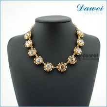 Popular Style Selling Well Best Quality Girls java jewelry