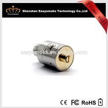 2014 ego vaporizer pen buster mod plume veil 1.5 plume veil rda pioneer4you ipv mini box mod