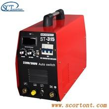 ST 200 inverter AC DC inverter power supply