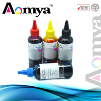 Aomya offset printing universal refill ink for riso comcolor 7050