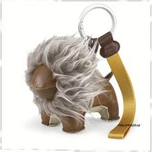club key chain hot sale holiday gift