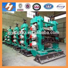 roller mill mini rolling mill for rebar turkey