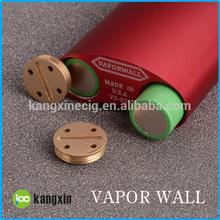 New arrival!!!2014 Most popular box mod vapor flask v3/vaporwall,vapor flask clone