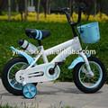 Hot vente 2015 12 pouces. chers enfants vélo