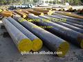 quente forjado aisi 4140 carbono liga barras redondas de aço