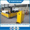 HC-TT China supplier Full Automatic kitchen towel machine