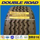 Double road truck tyre looking for distributors in africa