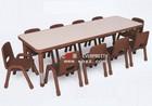 New Fashion Wooden Children Furniture, Most Popular Wooden Baby Furniture, Hot sale Wooden Kids Furniture