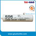 De silicona RTV 596 de acrílico de la junta adhesiva de marcador