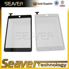 Christmas discount for ipad mini glass,for ipad mini touch screen,for ipad mini digitizer