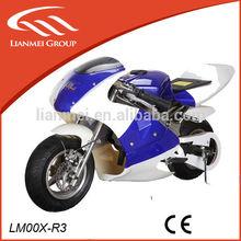 kids gas dirt bike 49cc cheap china motorcycle