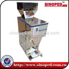 aseptic filling machine,powder filling machine