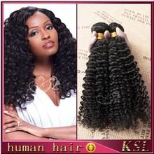 alibaba express indian human hair india new product indian virgin human hair