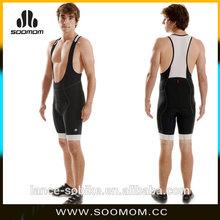 china cheap cycling jersey and shorts padded