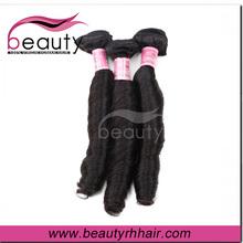 Factory Price New Product Hair Weave Wholesale Virgin Peruvian Hair Weave Bundles