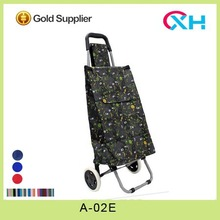 shopping trolley bag,shopping trolley,shopping cart