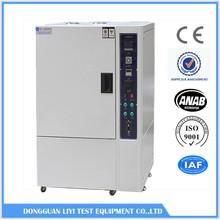 UV aging test manufacturer