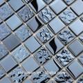 espelho de alumínio com acabamento do painel de sanduíche