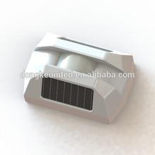 Solar wireless home gsm+pstn dual network burglar alarm system