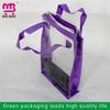 good for daily use pvc waterproof cosmetic bag guangzhou