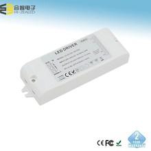 DC 20V 300mA 5w power supply for led