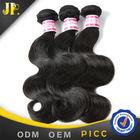 jinpai hair wholesale virgin cheap hair extension for black women