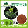 factory price tribulus terrestris extract saponins