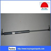Hood stay bar/gas spring/extension support rod HY-55-7-1