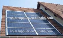 High efficiency good price solar power system 10KW/10KW solar panel system/price solar panel 3000W solar energy system
