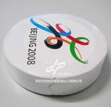 100%cotton t-shirt press ,wholesale compression shirts ,magic t-shirts in china